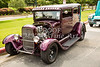 1929 Ford Model A Hot Rod 5511.07