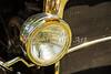 Heaglamp1930 Ford Model A Sedan 5538,09