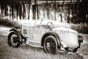 1930 MG Side Lake Classic Car 1743.008b