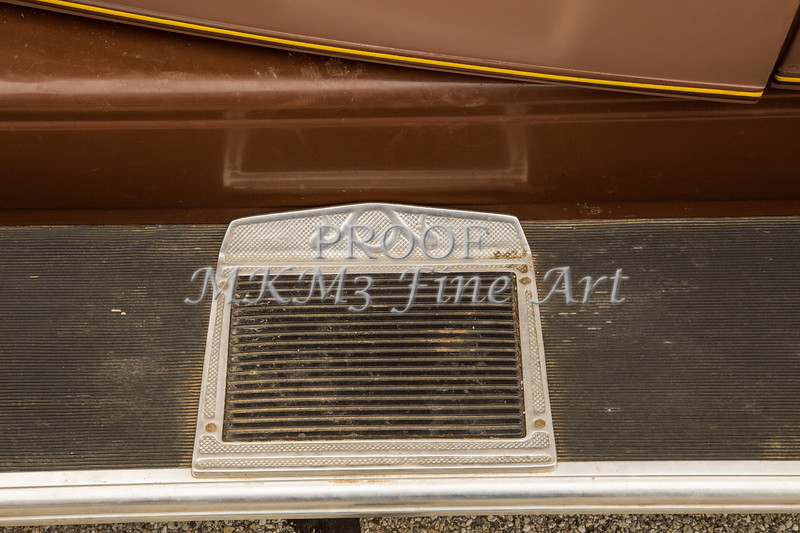 1931 Willys Convertible Car Antique Vintage Automobile Photographs Fine Art Prints 4072.02