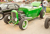 1932 Ford Roadster Color Photographs and Fine Art Prints 009.02