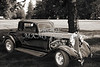 1933 Dodge Vintage Classic Car Automobile Photograph Fine Art Print Collectable 4117.01