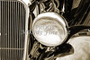 1933 Dodge Vintage Classic Car Automobile Photograph Fine Art Print Collectable 4121.01
