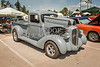 1938 Dodge Pickup Truck 5540.28