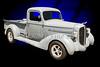 1938 Dodge Pickup Truck 5540.26