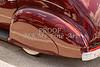 1939 Ford 4 Door Deluxe Convertible 5542.12