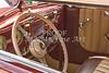 1939 Ford 4 Door Deluxe Convertible 5542.11