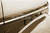1940 Chevrolet Master Classic Hood  Sepia  3114.01