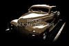1940 Chevrolet Master Artistic Classic Car Automobile Sepia  3110.04