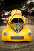 1941 Willys Coope Classic Car Photograph Color 1220.02