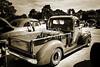 5514.06 1946 GMC Pickup Truck