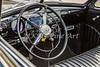1947 Pontiac Convertible Photograph 5544.13