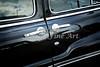 1949 Mercury Classic Car Suicide Doors in Color 3201.02