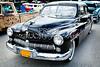 Complete 1949 Mercury Classic Car in Color 3197.02