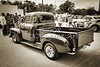 1954 Chevrolet Pickup Classic Car Photograph 6737.01