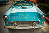 1956 Ford Thunderbird 5510.09