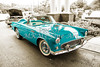 1956 Ford Thunderbird 5510.08
