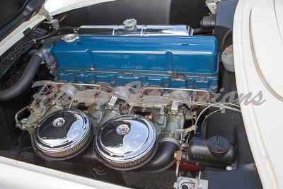 54 vette engine_4562