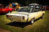 Dodge Dart Photographic Print 5533,17