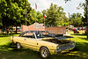 Dodge Dart Photographic Print 5533,13