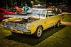 Dodge Dart Photographic Print 5533,15