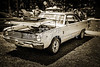 Dodge Dart Photographic Print 5533,02