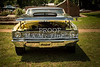 Dodge Dart Photographic Print 5533,16