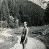 Lacul Rosu, 1966