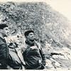 Fagaras, 1966