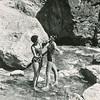Cheile Bicazulu, 1966