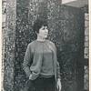 Jan 1, 1967 Poiana Brasov