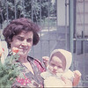 May 1968, Sofi & Cristi
