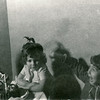 Maya's Birthday, 1971