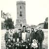 Oct 14, 1975 Tirgoviste