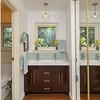 Lake Hodges homes for sale in Escondido California master bathroom