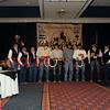 WRCA2014-Awards-0015 Wilson-T4 STRAY GATHERING