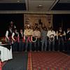WRCA2014-Awards-0016 Wilson-T4 STRAY GATHERING