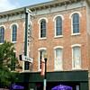 House 3: 133 - 135 East Market