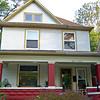 House 8: 1117 East Spring Street