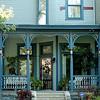 Browning-Dennis House – 843 Cedar Bough Place