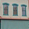 Kaiser Building – 326 Pearl Street