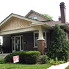 Louis I. Vernia House - 816 Cedar Bough Place