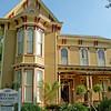 1014 E. Main Street - Honeymoon Mansion