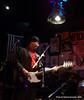 I Love My Label Bassist Jeff Yih