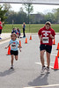 2012 Elkridge Elementary Elkster 5K (April 15, 2012)