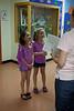 2012 Elkridge Elementary Talent Show (April 20, 2012)