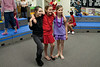 2012 Elkridge Elementary Talent Show (April 20, 2012)