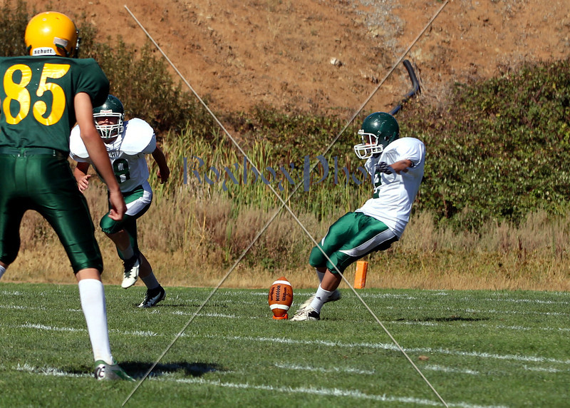 Frosh CHS vs Argonaut 082412 (11)
