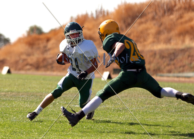 Frosh CHS vs Argonaut 082412 (36)