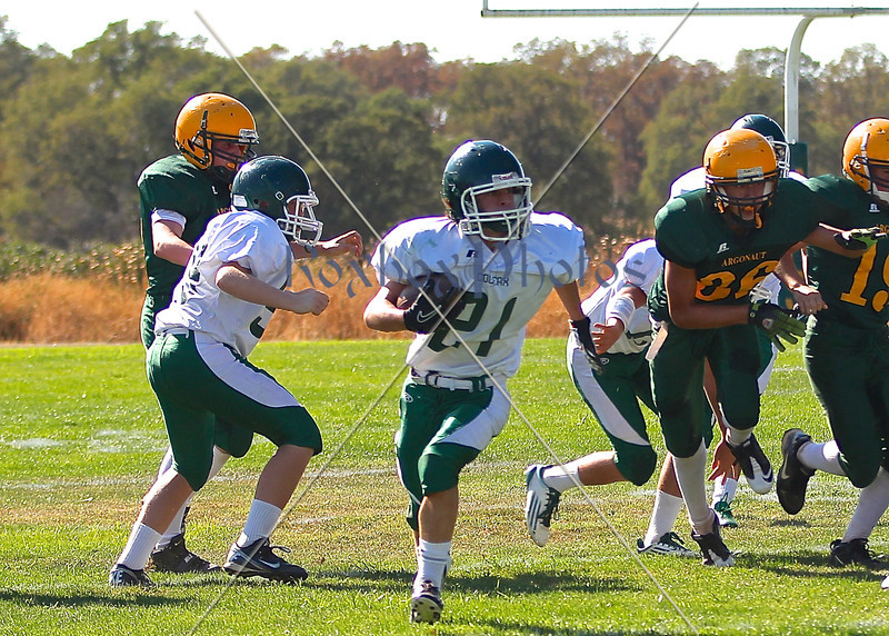 Frosh CHS vs Argonaut 082412 (25)